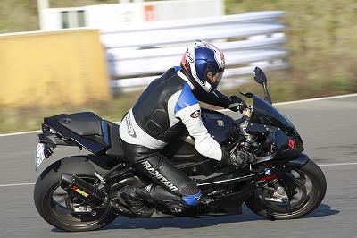 f:id:motorradshonan:20111204205324j:image