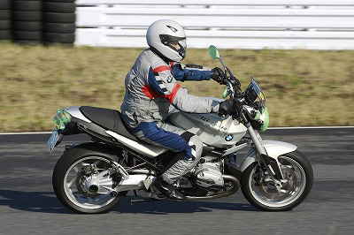 f:id:motorradshonan:20111204205328j:image