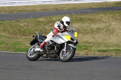 f:id:motorradshonan:20111204205330j:image