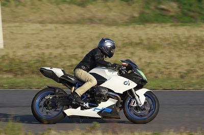 f:id:motorradshonan:20111204210238j:image