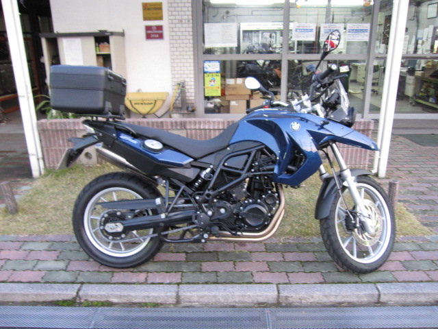 f:id:motorradshonan:20111207162723j:image