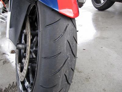 f:id:motorradshonan:20111212181025j:image