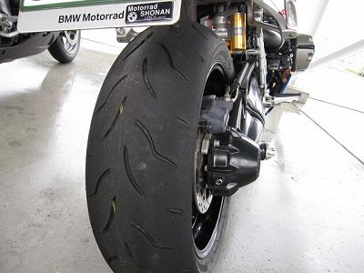 f:id:motorradshonan:20111212181026j:image