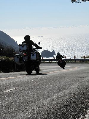f:id:motorradshonan:20111218230035j:image