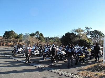 f:id:motorradshonan:20111218230037j:image