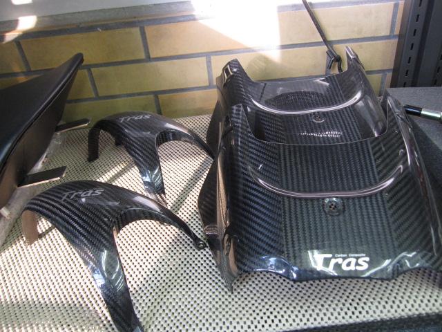 f:id:motorradshonan:20111221144831j:image