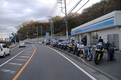 f:id:motorradshonan:20120108172857j:image