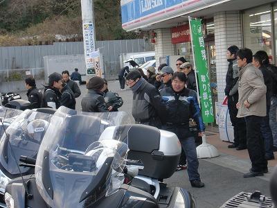 f:id:motorradshonan:20120108172859j:image