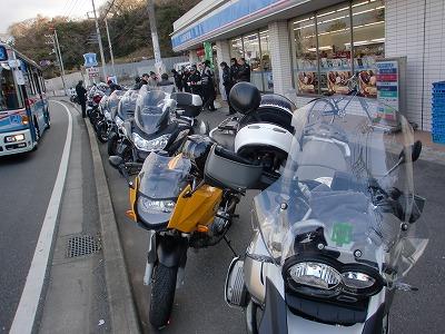 f:id:motorradshonan:20120108172900j:image