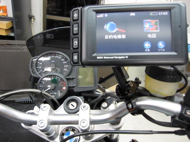 f:id:motorradshonan:20120119170413j:image:w360