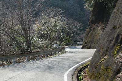 f:id:motorradshonan:20120120233355j:image