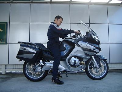 f:id:motorradshonan:20120128164954j:image