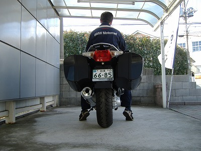 f:id:motorradshonan:20120128164955j:image