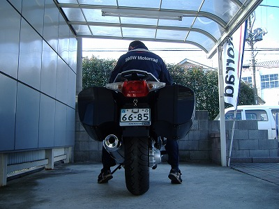 f:id:motorradshonan:20120128165636j:image