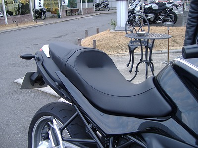 f:id:motorradshonan:20120128172056j:image