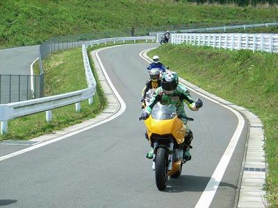 f:id:motorradshonan:20120130142913j:image