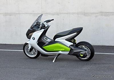 f:id:motorradshonan:20120204202223j:image