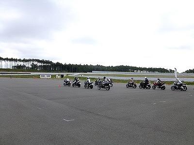 f:id:motorradshonan:20120204202835j:image
