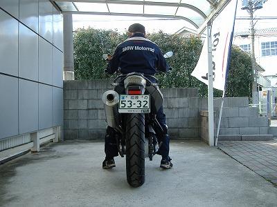 f:id:motorradshonan:20120210225719j:image