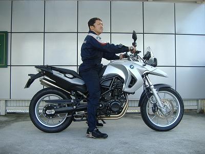 f:id:motorradshonan:20120210225720j:image