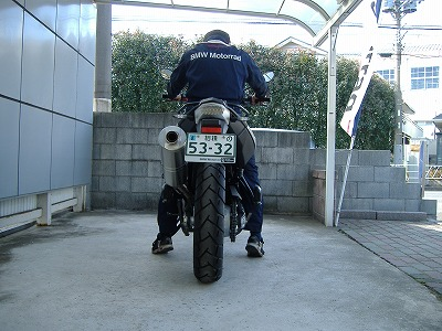 f:id:motorradshonan:20120210225721j:image