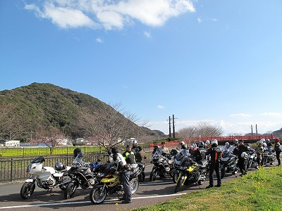 f:id:motorradshonan:20120219221015j:image