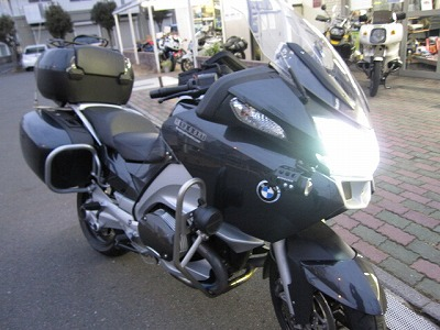 f:id:motorradshonan:20120220154859j:image