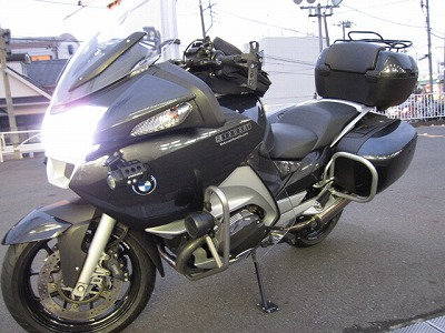 f:id:motorradshonan:20120220154900j:image
