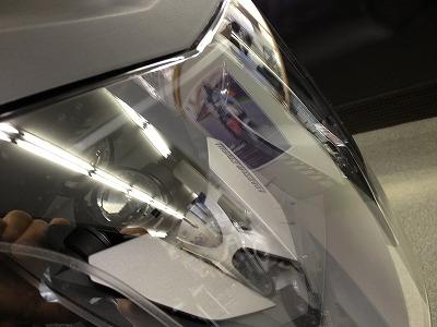 f:id:motorradshonan:20120226212644j:image