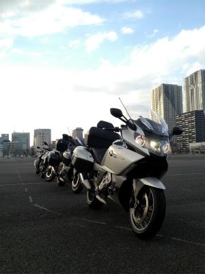 f:id:motorradshonan:20120402004015j:image