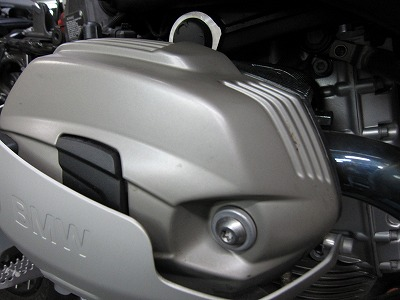 f:id:motorradshonan:20120416210131j:image