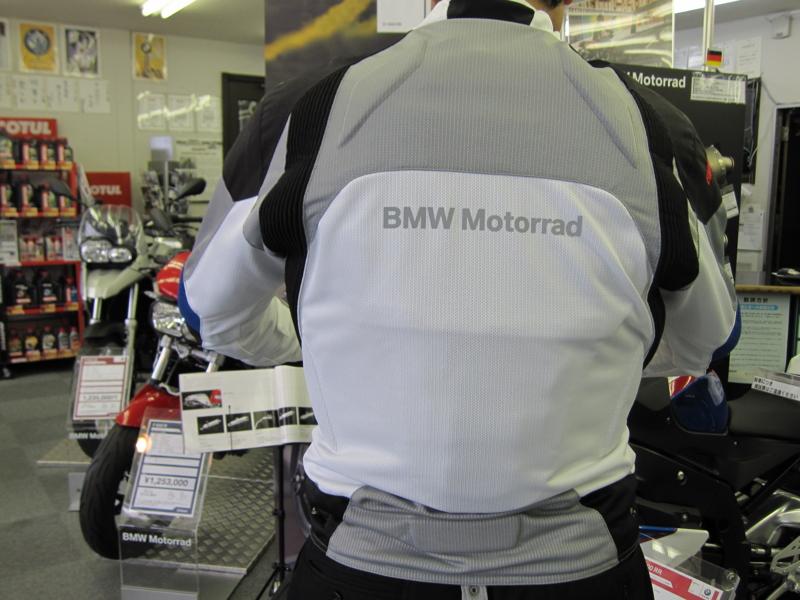 f:id:motorradshonan:20120421101826j:image:w360