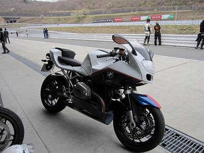 f:id:motorradshonan:20120423114502j:image