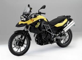 f:id:motorradshonan:20120504221930j:image