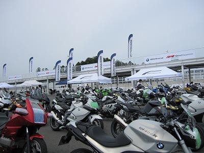f:id:motorradshonan:20120521153516j:image