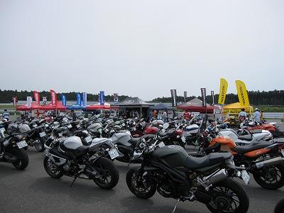 f:id:motorradshonan:20120521153925j:image