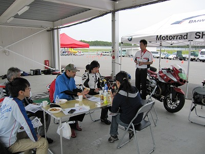 f:id:motorradshonan:20120521154347j:image