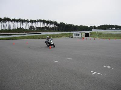 f:id:motorradshonan:20120521154430j:image