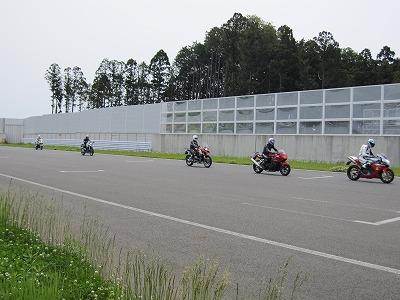 f:id:motorradshonan:20120521162418j:image