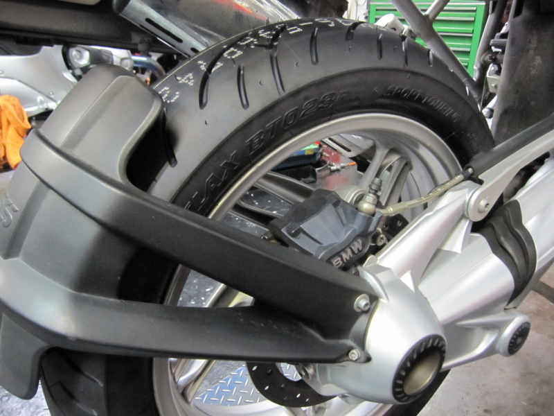 f:id:motorradshonan:20120523220126j:image:w360