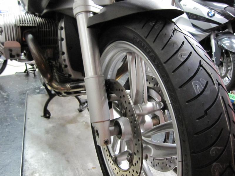 f:id:motorradshonan:20120523220204j:image:w360