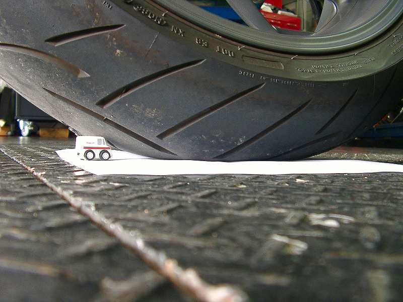 f:id:motorradshonan:20120524141307j:image:w360