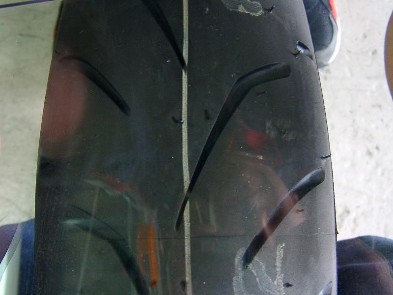 f:id:motorradshonan:20120524141356j:image:w360