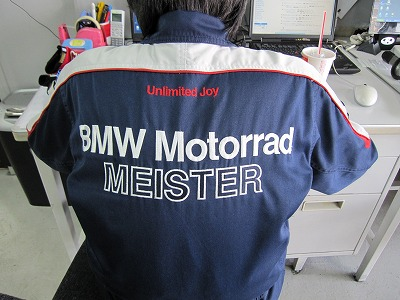 f:id:motorradshonan:20120528134215j:image