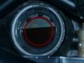 f:id:motorradshonan:20120531183821j:image:medium
