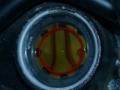 f:id:motorradshonan:20120531183843j:image:medium