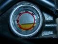 f:id:motorradshonan:20120531183902j:image:medium