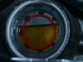 f:id:motorradshonan:20120531183918j:image:medium