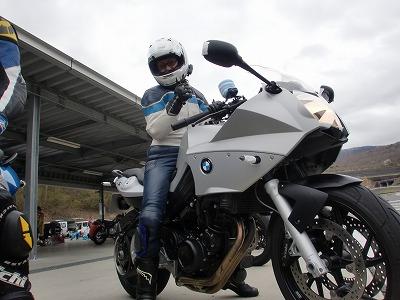 f:id:motorradshonan:20120606105522j:image
