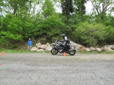 f:id:motorradshonan:20120607152837j:image